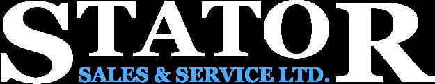 Stator Sales & Service